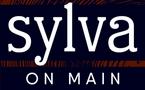Sylva on Main