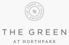 The Green at Northpark