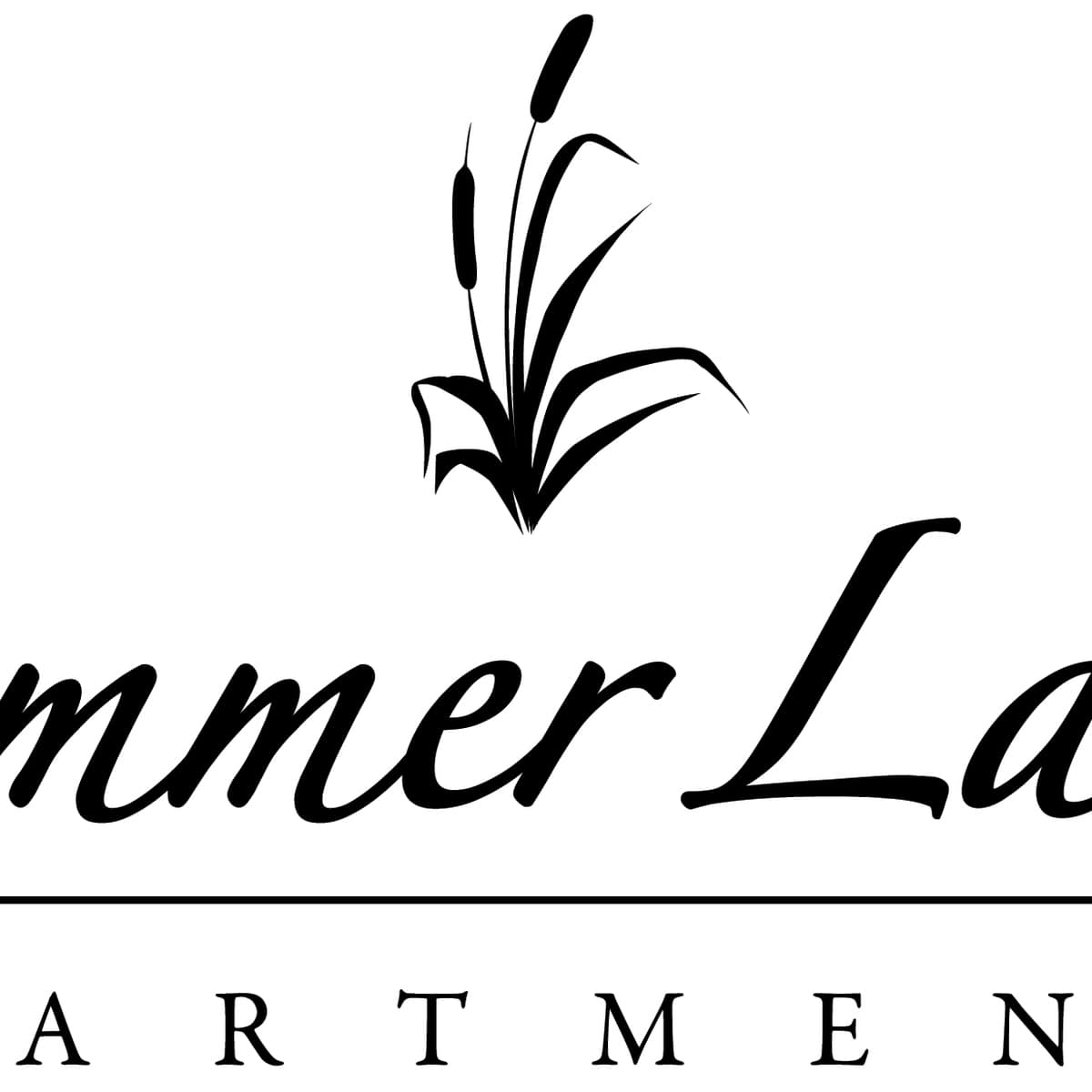 Summerlake Apartments: Apartments For Rent In Smiths Station, AL