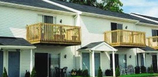 Furnished Apartments Mechanicsburg Pa