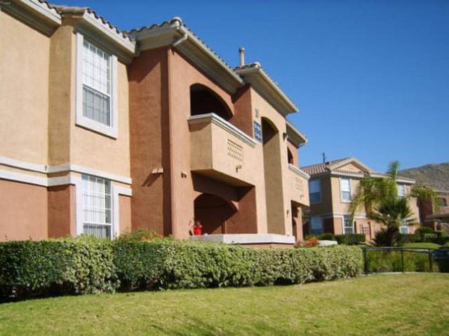 5059 Quail Run Rd Riverside CA Apartment for Rent