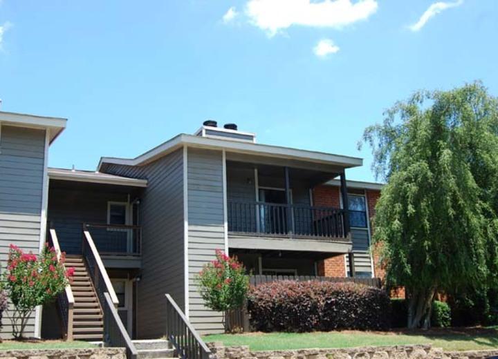 Apartments For Rent No Credit Check Huntsville Al