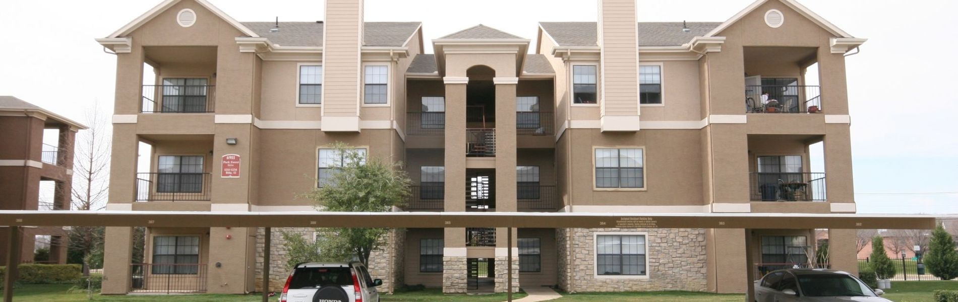 Apartments For Rent In Fort Worth, TX | Park Creek Apts   Home