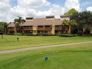 Links At Carrollwood | Tampa, Florida, 33624   MyNewPlace.com