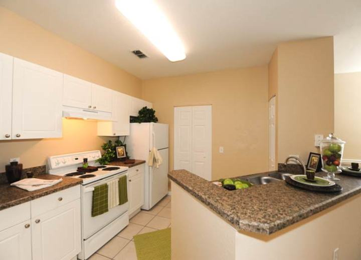 Furnished Apartments Palm Harbor Fl
