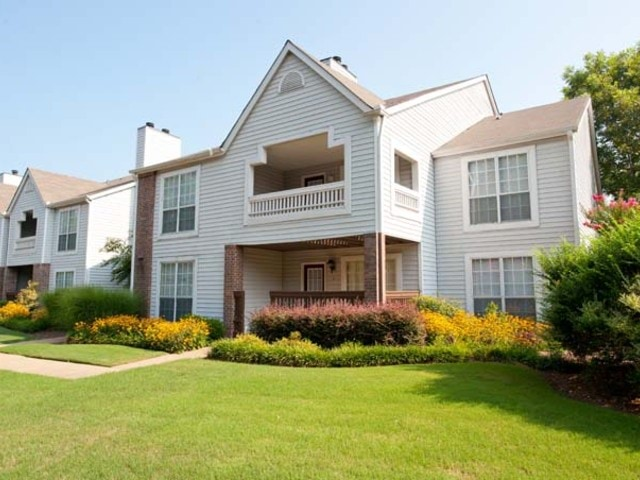 awesome jackson tn houses for rent apartments