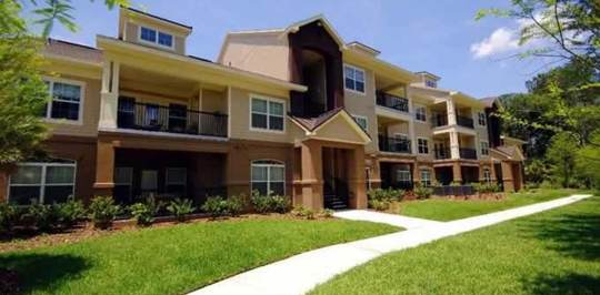 st augustine at the lake jacksonville fl apartments for rent