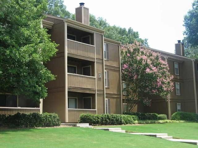 in augusta browse apartments condos and houses in augusta georgia