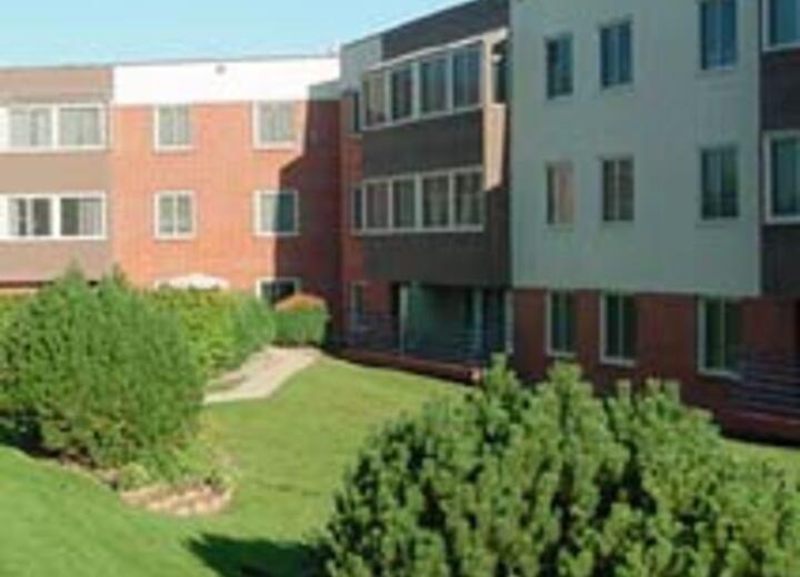Quail Ridge Apartments Eden Prairie Mn
