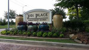 Apartments In Rosenberg Tx - Best Appartment Image 2018