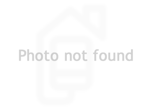 Apartments In Blacksburg Va: Apartments For Rent In Blacksburg, VA