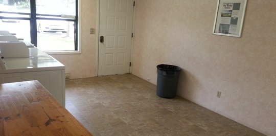 Winthrop Court Frankfort Ky Apartments For Rent