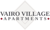 Vairo Village