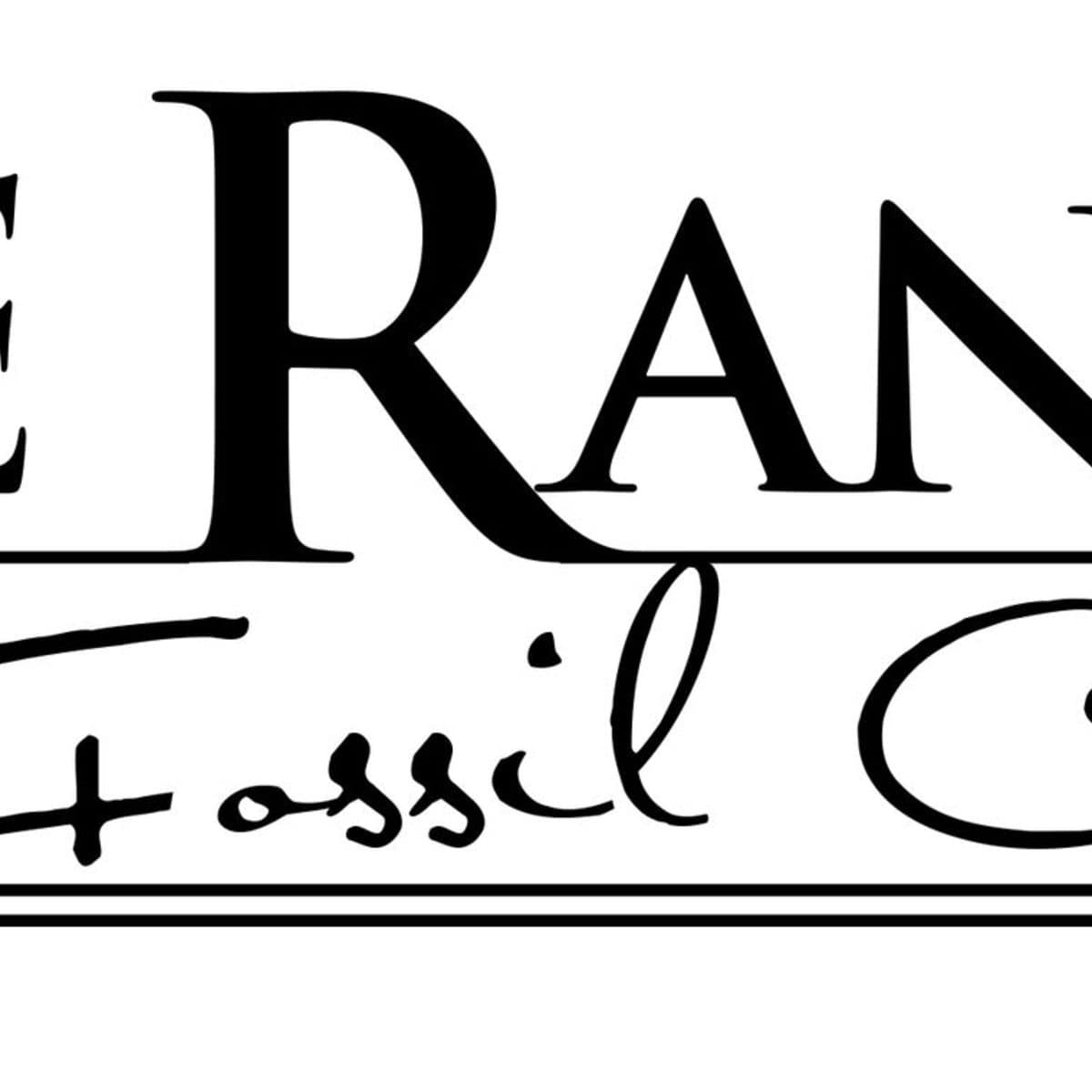 Contact Us Ranch At Fossil Creek   Ranch At Fossil Creek ...