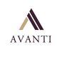 The Avanti