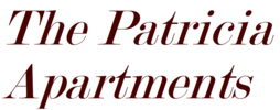 The Patricia Apartments