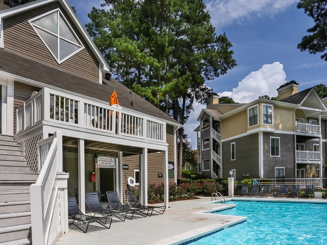 Apartments On Calvary Drive Raleigh Nc