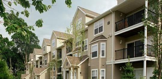 Avalon Orange Orange Ct Apartments For Rent