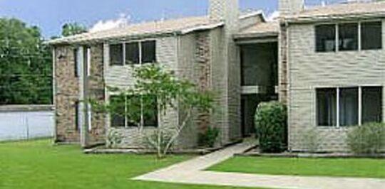 Quail Hollow Apartment Homes Bryan Tx Apartments For Rent