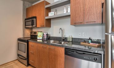 ultimate kitchen cabinets home office house. Open The Door To A Stylish Home, Designed Provide Ultimate In  Contemporary Comfort. Whether You\u0027re Returning From Long Day At Office, Kitchen Cabinets Home Office House