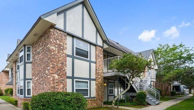 ... Shopping, Entertainment, Excellent Restaurants And Major Thoroughfares.  If Youu0027re Looking For Apartments In Baton Rouge, This Could Be Your New  Home!