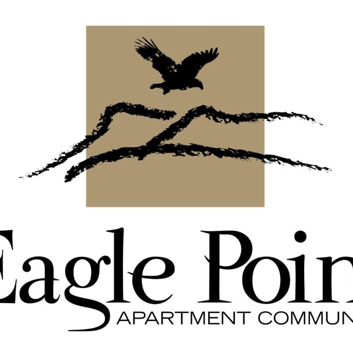 Eagle Point Apartments: Cheney Apartments In Washington