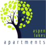 Aspen Lakes Apartments