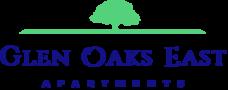 Glen Oaks East