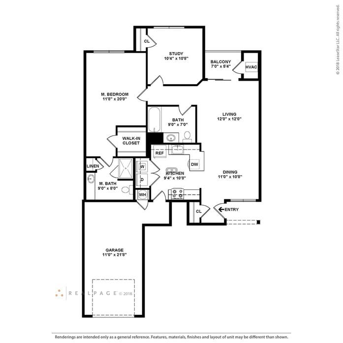 apartments for rent in toms river  nj