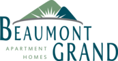 Beaumont Grand