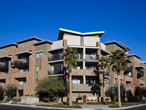 Ten Wine Lofts | Scottsdale, Arizona, 85251  Mid Rise, MyNewPlace.com