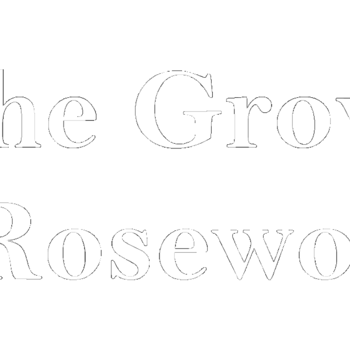 Craigslist Dc Apartments: Contact The Grove At Rosewood Apts For Rent In North Dallas