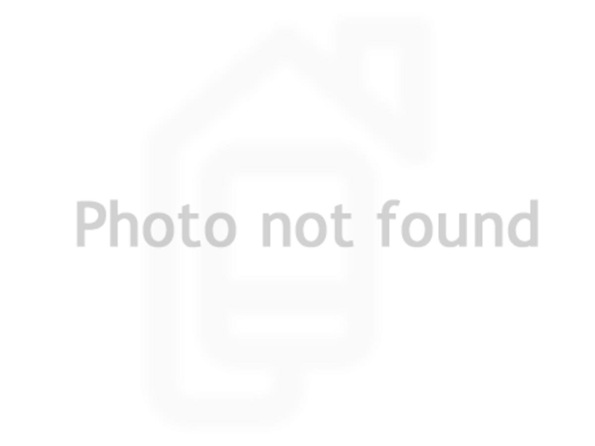 Craigslist Nh Apartments: Richardson Apts For Rent