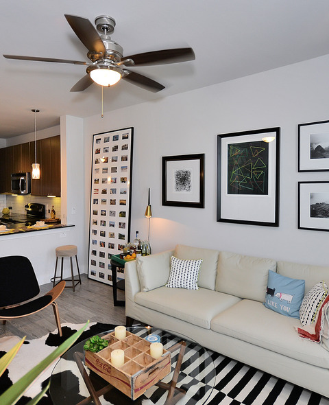 Apartments For Rent In Dallas, TX