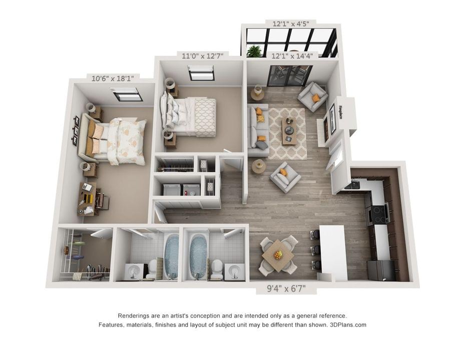 Room House Plan D on 7 room house plan, 3 room house plan, 5 room house plan, living room house plan, 2 room house plan, 6 bedroom house plan, 10 room house plan, 8 room house plan, 12 room house plan, 14 room house plan,