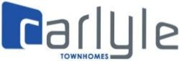 Carlyle Townhomes