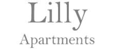Lilly Apartments