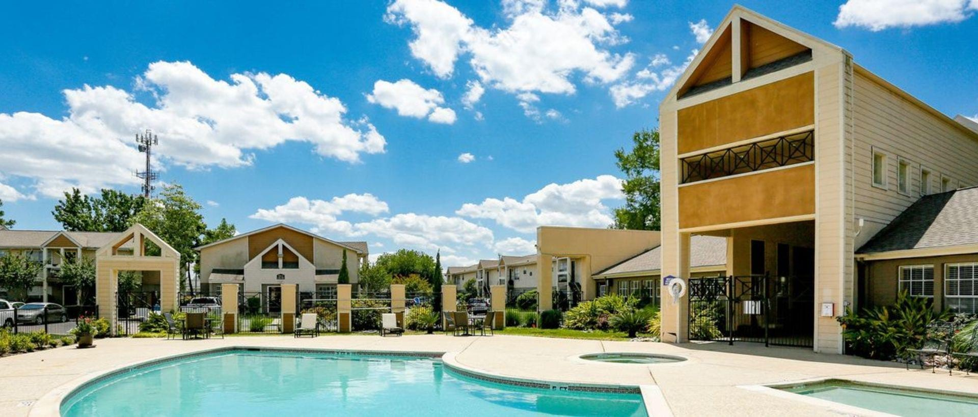 Apartments For Rent In Houston, TX | Eden Pointe   Home