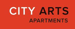 City Arts Apartments