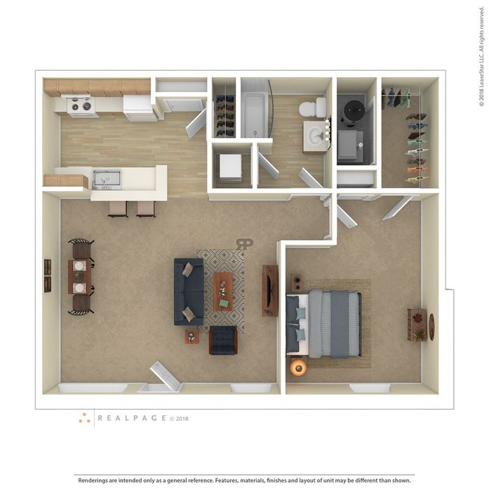 3 Bedroom Apartments Nj: Apartments For Rent In Newark, NJ