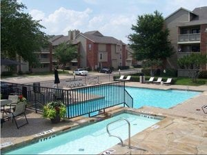 Eagle Crest | Irving, Texas, 75062   MyNewPlace.com