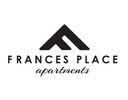 Frances Place