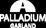 Palladium Garland