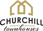 Churchill Townhomes