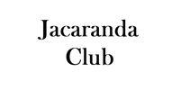 Jacaranda Club