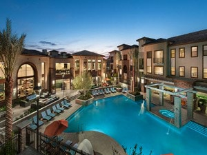 Redstone At San Tan Village | Gilbert, Arizona, 85295   MyNewPlace.com
