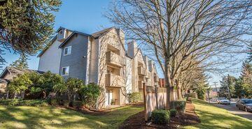 Targa Real Estate Services Inc  | Washington Property Management