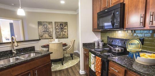 Affordable Apartments In Duluth Ga