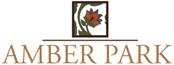 Amber Park Apartments