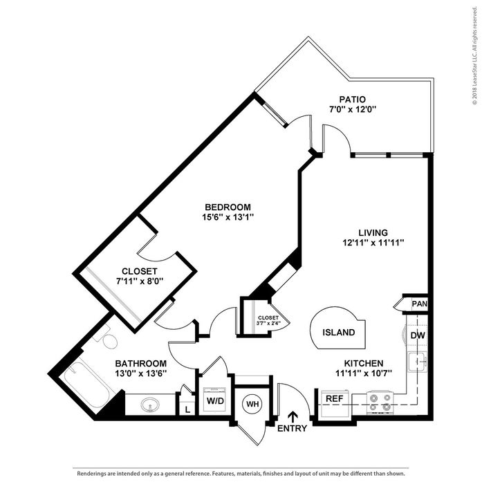 Kissimmee Fl Cortland Hunters Creek Floor Plans